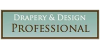 Drapery and Design Professional Network